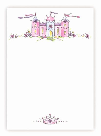 Free Princess Invitation Template New Princess Invitations Templates