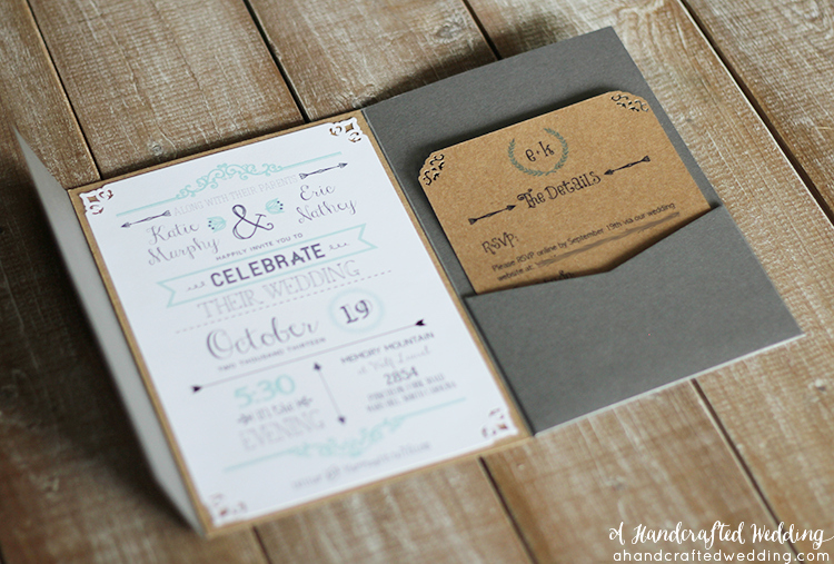 Free Rustic Wedding Invitation Templates Elegant Diy Wedding Invitations Our Favorite Free Templates