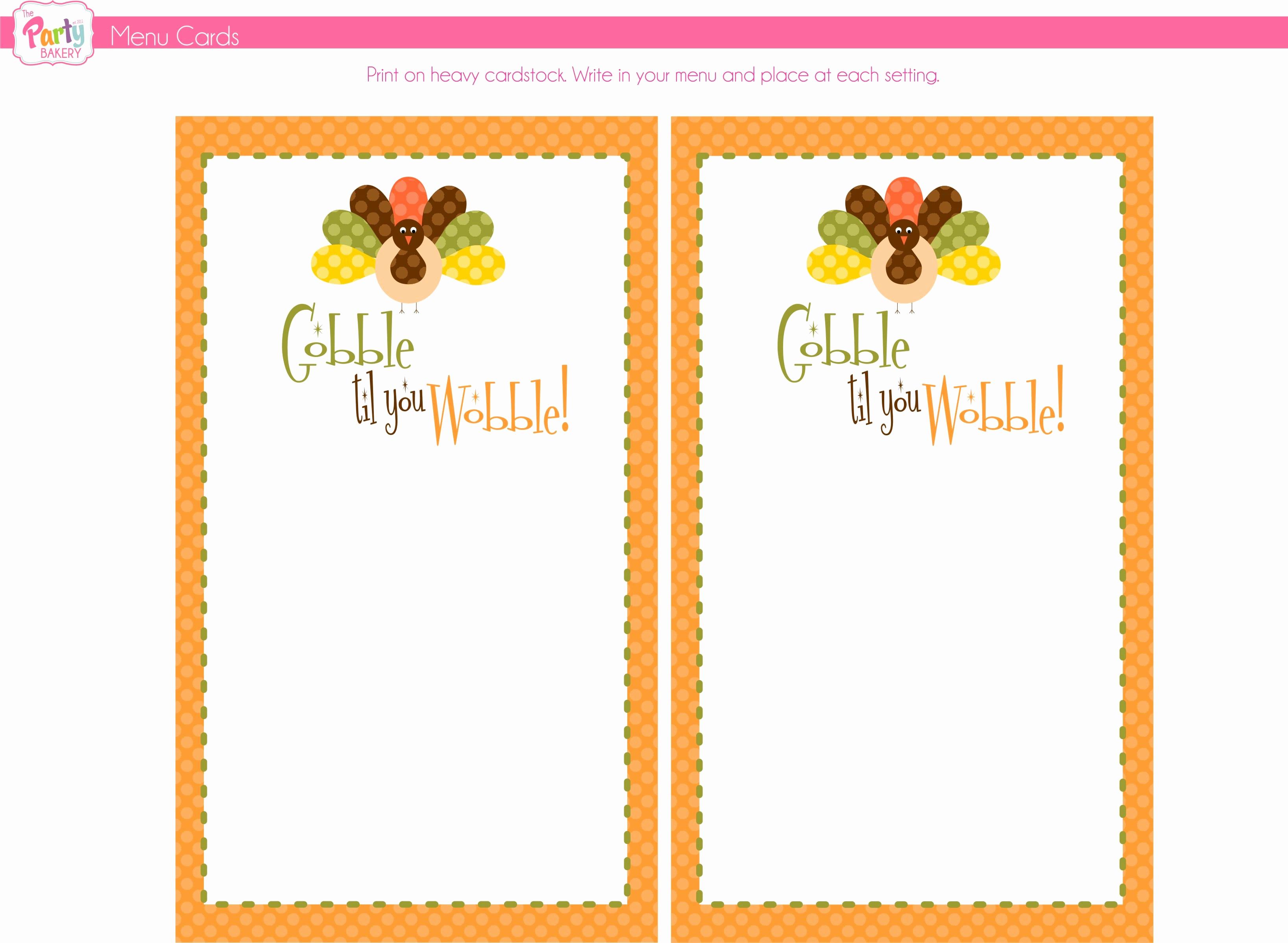 Free Thanksgiving Invitation Templates Beautiful Thanksgiving Invitation Templates Printable