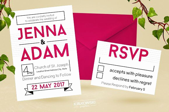 Free Vietnamese Wedding Invitation Template Unique 1000 Ideas About Invitation Templates On Pinterest