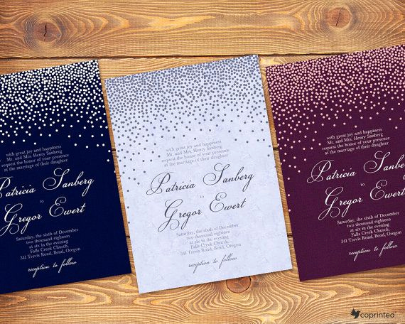 Free Wedding Invitation Printable Templates Fresh Best 25 Wedding Templates Ideas On Pinterest