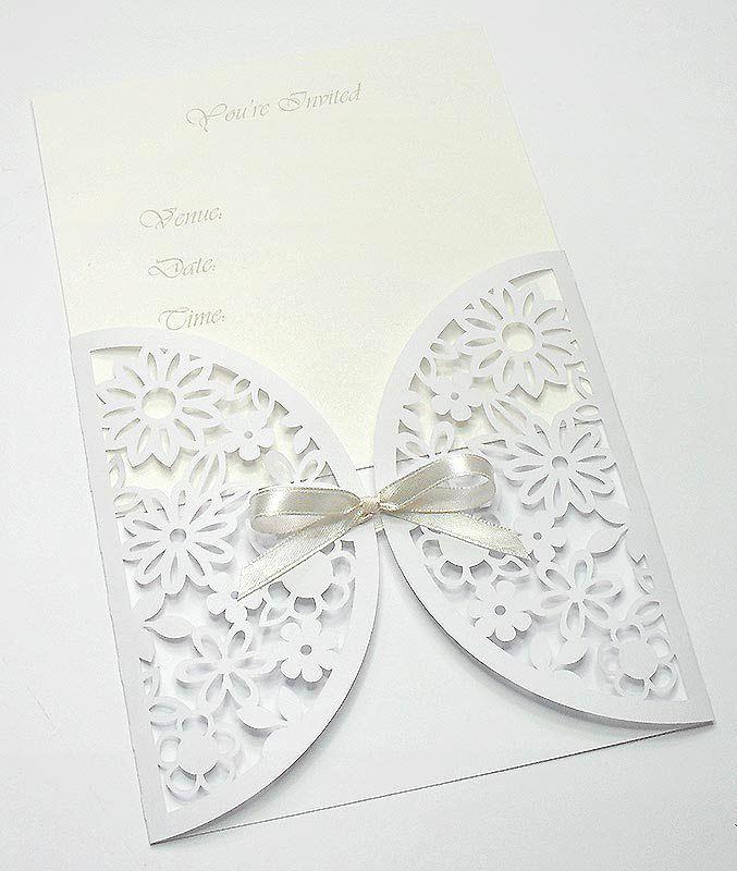 Free Wedding Invitation Svg Files Awesome 99 Best Cricut Birds Free Svg Images On Pinterest