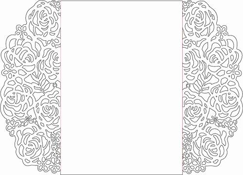 Free Wedding Invitation Svg Files Fresh 1313 Best Ideas About Cameo Love On Pinterest