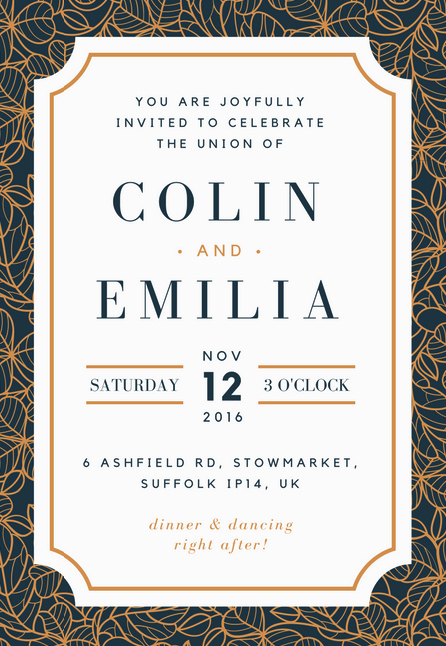 Free Wedding Invitation Templates Best Of Fabulous Free Wedding Invitation Templates