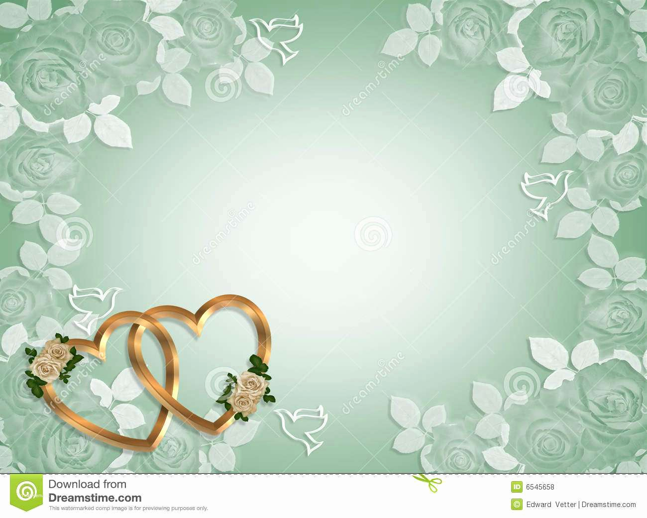 Free Wedding Invitation Templates Download Fresh Wedding Invitation Background Designs Free Luxury