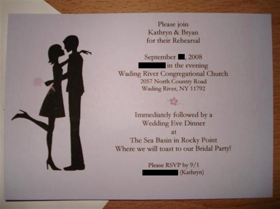 Fun Rehearsal Dinner Invitation Wording Best Of Fun Wedding Rehearsal Dinner Invitation Wording