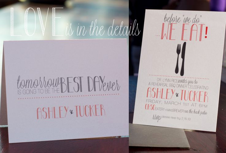 Fun Rehearsal Dinner Invitation Wording Elegant Best 25 Dinner Invitation Wording Ideas On Pinterest