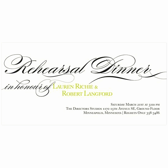 Fun Rehearsal Dinner Invitation Wording Luxury Rehearsal Invitations – Shenvalarc