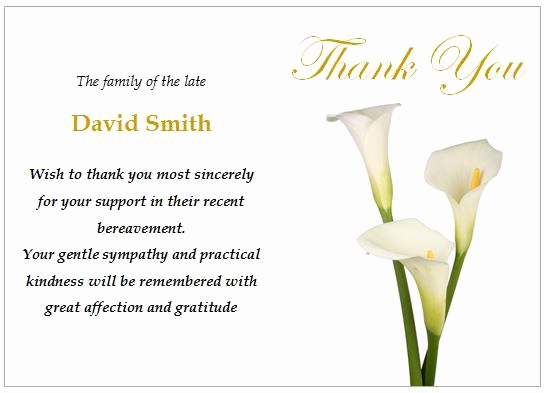 Funeral Reception Invitation Wording Luxury 32 Best Funeral Reception Invitations Images On Pinterest