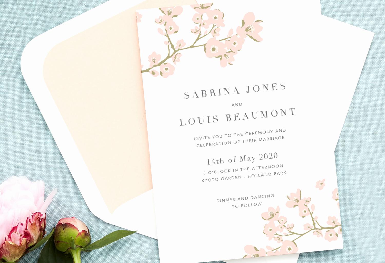 Funniest Wedding Invitation Wording Luxury Wedding Invitation Wording Ideas & Inspiration