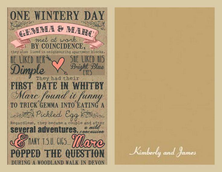 Funniest Wedding Invitation Wording New Best 25 Unique Wedding Invitation Wording Ideas On