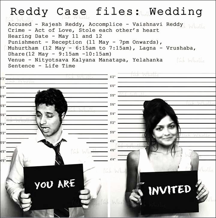 Funniest Wedding Invitation Wording New Funny Wedding Invitation Ideas 17 Invites that Ll Leave