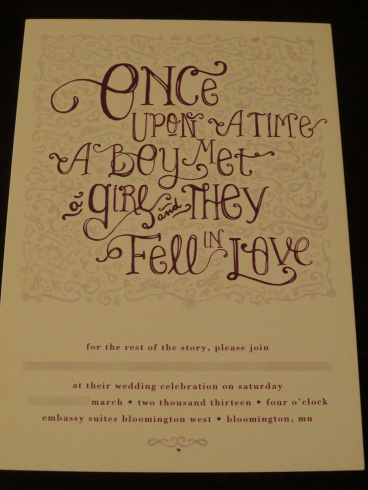 Funniest Wedding Invitation Wording New Funny Wedding Invitation Wording