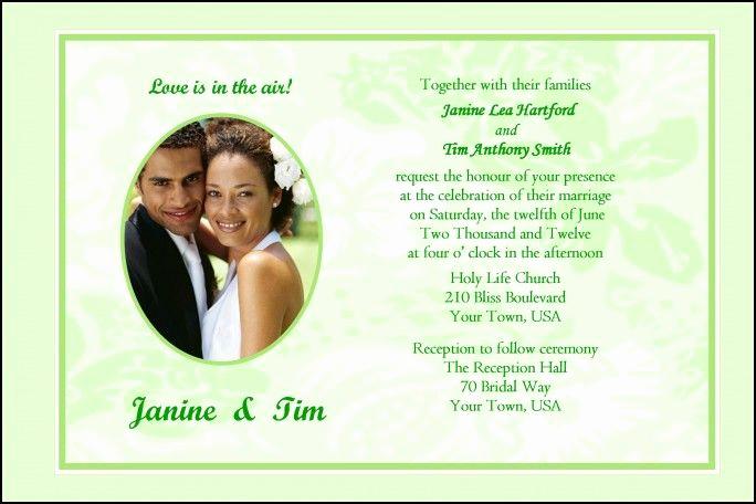 Funniest Wedding Invitation Wording Unique Best 25 Funny Wedding Invitations Ideas On Pinterest