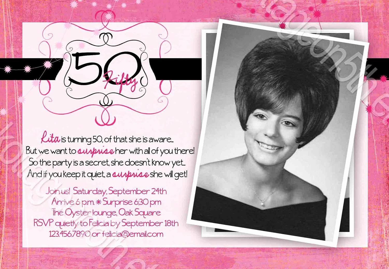 Funny Anniversary Invitation Wording Fresh Funny 50th Birthday Invitation Wording Ideas