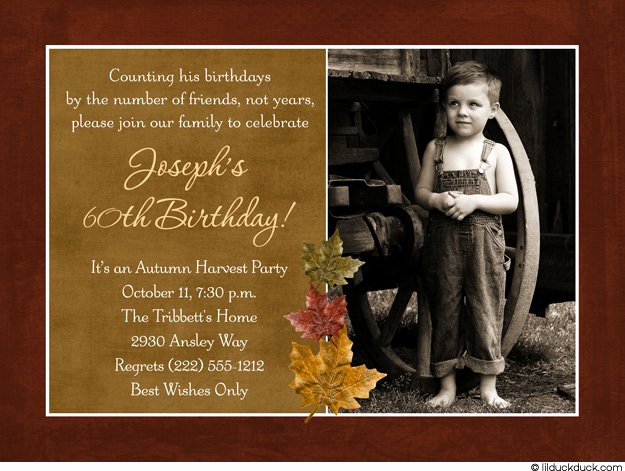 Funny Anniversary Invitation Wording New Funny 60th Birthday Invitations
