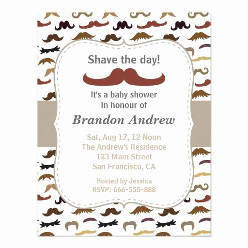 Funny Baby Shower Invitation Wording Awesome 1000 Images About Funny Baby Shower Invitations On