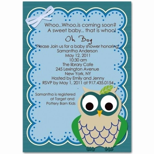 Funny Baby Shower Invitation Wording Awesome Funny Baby Shower Invitation Wording Cobypic