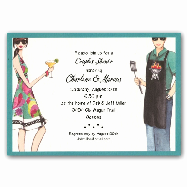 Funny Baby Shower Invitation Wording Awesome Funny Baby Shower Invitation Wording some Important Tips