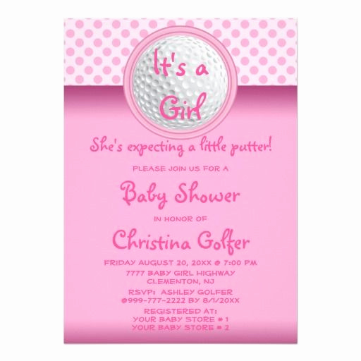 Funny Baby Shower Invitation Wording Best Of 204 Best Images About Funny Baby Shower Invitations On