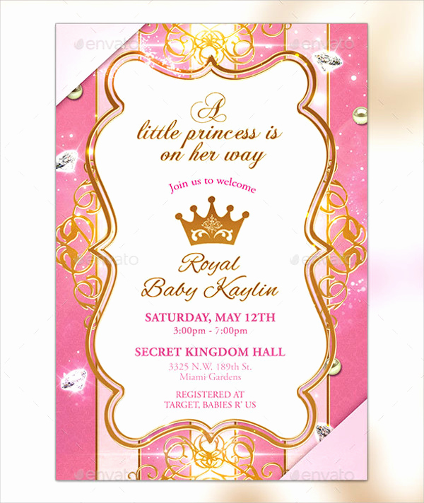 Funny Baby Shower Invitation Wording Best Of 43 Printable Baby Shower Invitations Psd Ai Word Eps