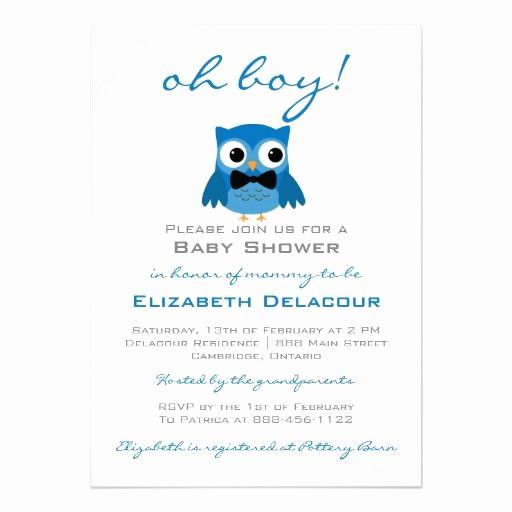 Funny Baby Shower Invitation Wording Elegant 1000 Images About Funny Baby Shower Invitations On
