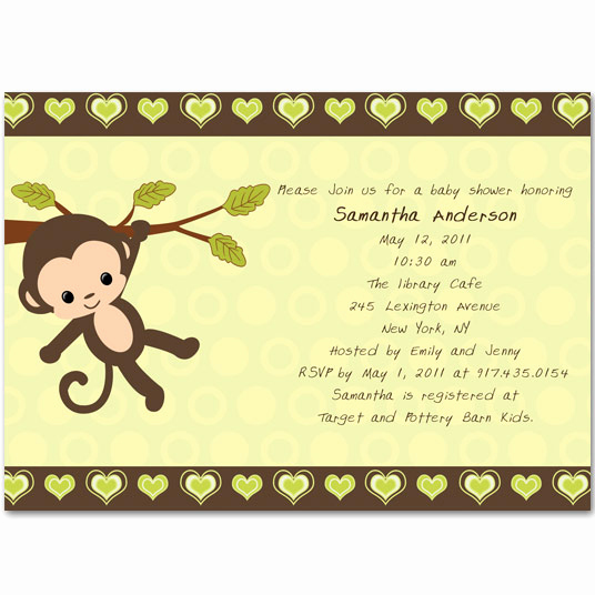 Funny Baby Shower Invitation Wording Elegant Funny Baby Shower Invitation Wording some Important Tips