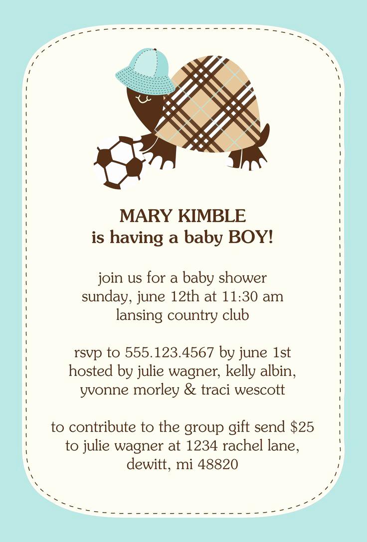 Funny Baby Shower Invitation Wording Fresh Best 25 Baby Shower Sayings Ideas On Pinterest