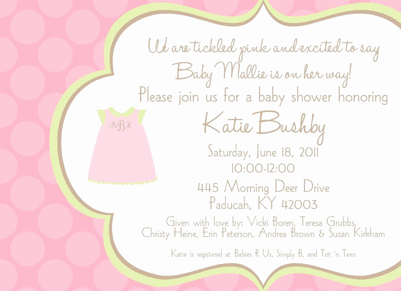 Funny Baby Shower Invitation Wording Lovely Housewarming Invitations Cards Housewarming Invitation