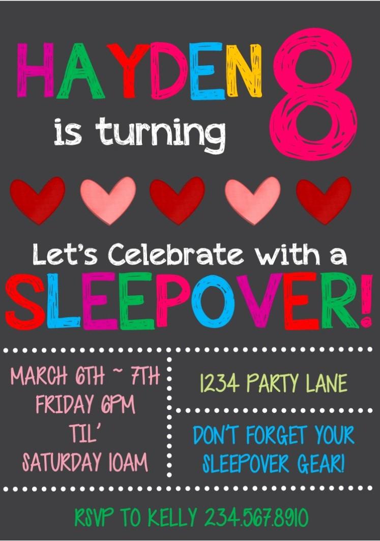 Funny Bachelorette Party Invitation Wording Best Of Fun Bachelorette Party Invitation Wording