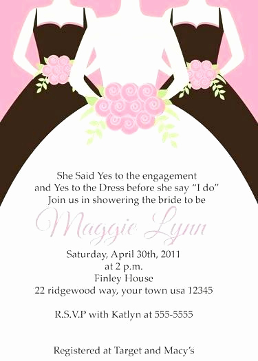 Funny Bachelorette Party Invitation Wording Inspirational Joint Bachelor Bachelorette Party Invitations