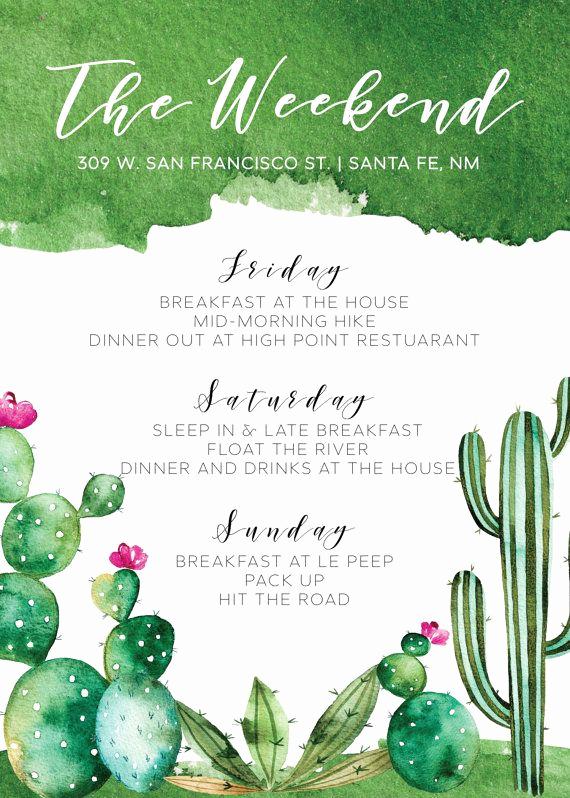 Funny Bachelorette Party Invitation Wording Unique 25 Best Ideas About Bachelorette Itinerary On Pinterest