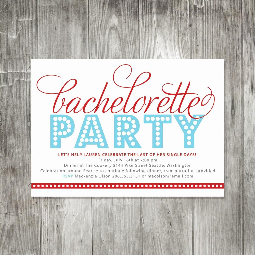 Funny Birthday Invitation Quotes Beautiful Funny Party Invitation Quotes Image Quotes at Hippoquotes