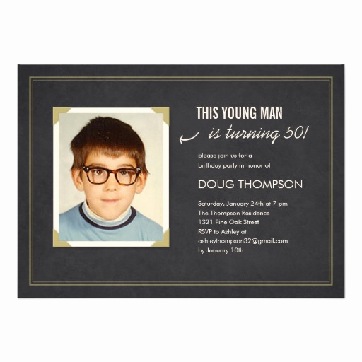 Funny Birthday Invitation Quotes Best Of Funny 50th Birthday Party Invitations Wording
