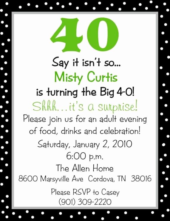 Funny Birthday Invitation Quotes Fresh Best 25 50th Birthday Quotes Ideas On Pinterest