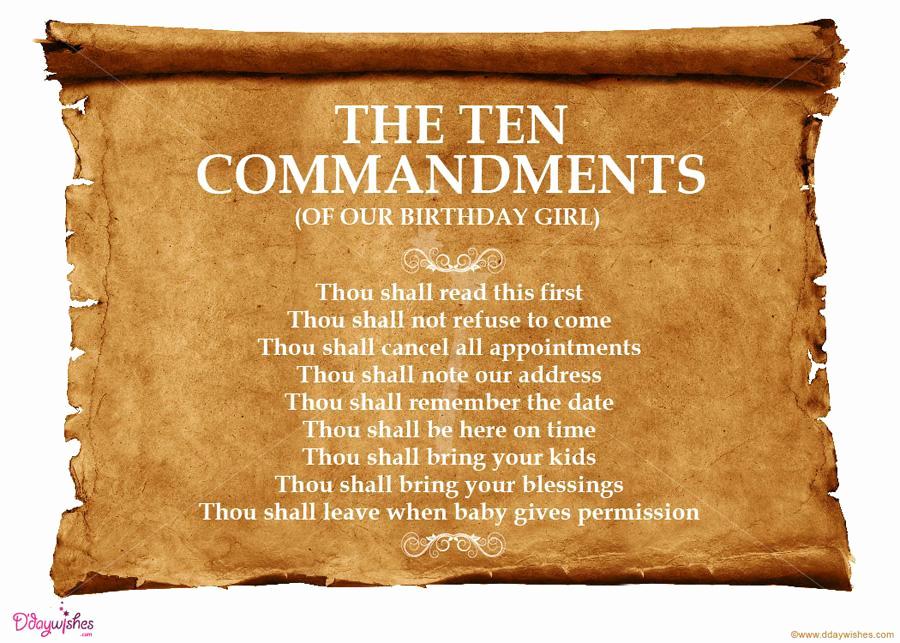 Funny Birthday Invitation Quotes Inspirational Funny Birthday Party Invitation Quotes Image Quotes at