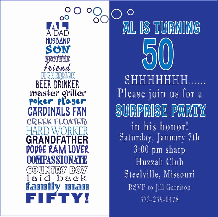 Funny Birthday Invitation Quotes Lovely Best 25 50th Birthday Quotes Ideas On Pinterest