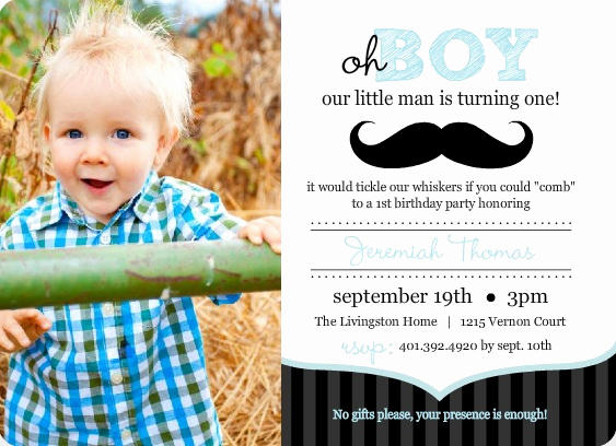 Funny Birthday Invitation Quotes New 1st Birthday Invitation Wording Ideas From Purpletrail