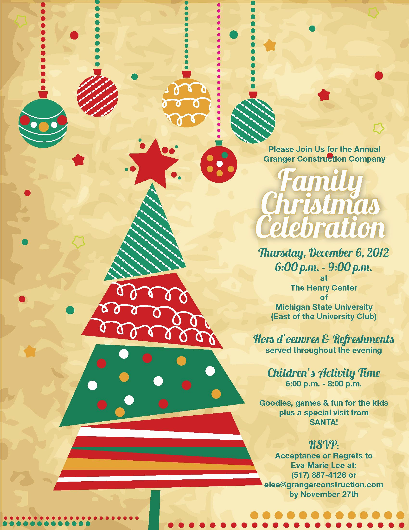 Funny Christmas Party Invitation Wording Best Of Party Invitation Ely Funny Work Christmas Party