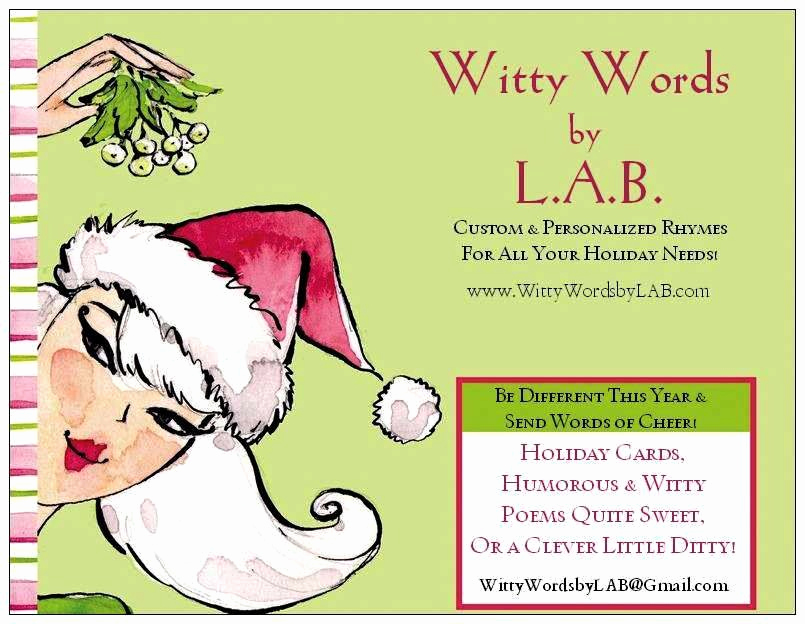 Funny Christmas Party Invitation Wording Unique Funny Christmas Party Invitation Poem