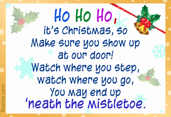 Funny Christmas Party Invitation Wording Unique Hilariously Funny Christmas Party Invitation Wordings You