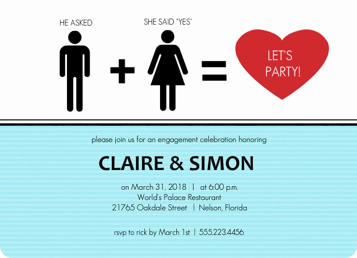 Funny Engagement Party Invitation Wording Beautiful Funny Engagement Party Invitation Quotes Image Quotes at