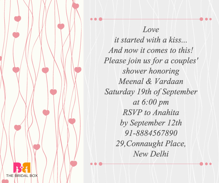 Funny Engagement Party Invitation Wording Best Of Engagement Invitation Wording top 10 Beautiful Invitation