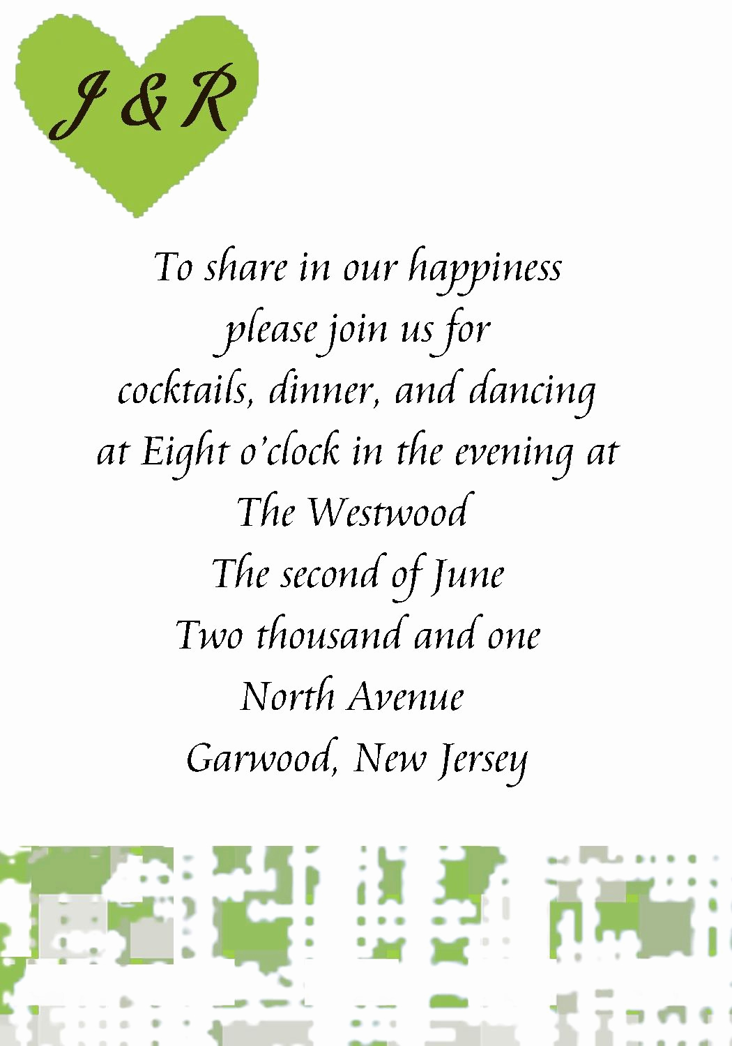 Funny Engagement Party Invitation Wording Elegant Funny Wedding Reception Invitations