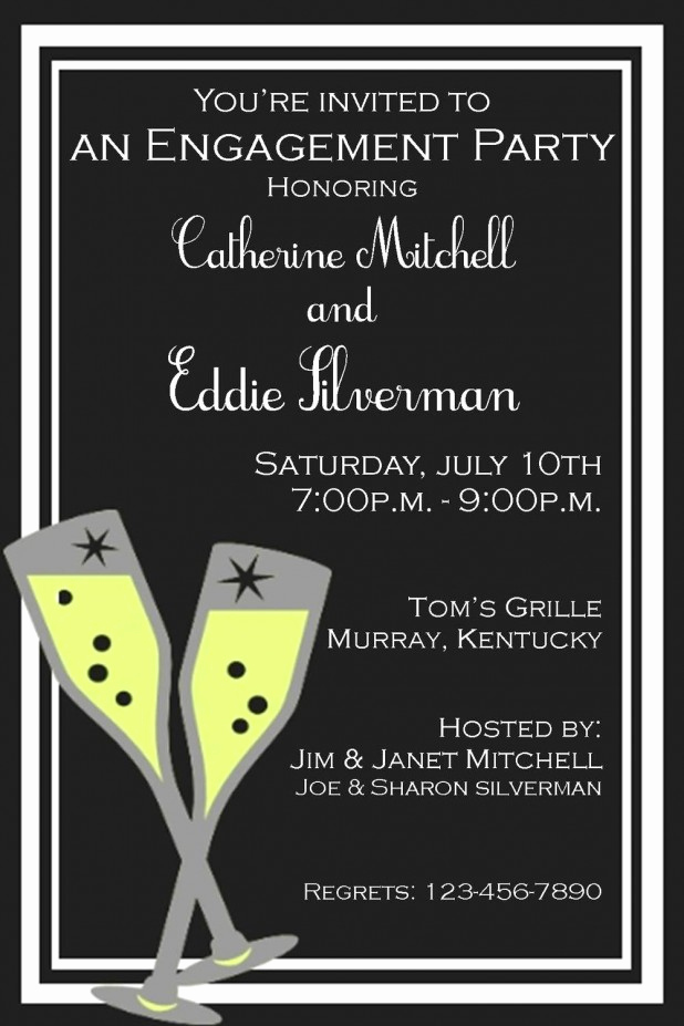 Funny Engagement Party Invitation Wording Fresh Funny Engagement Party Invitation Quotes Image Quotes at
