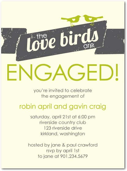 Funny Engagement Party Invitation Wording Lovely Funny Engagement Party Invitation Quotes Image Quotes at