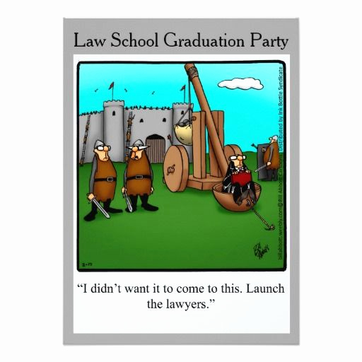 Funny Graduation Party Invitation Wording Beautiful 83 Best Images About Funny Graduation Invitations On