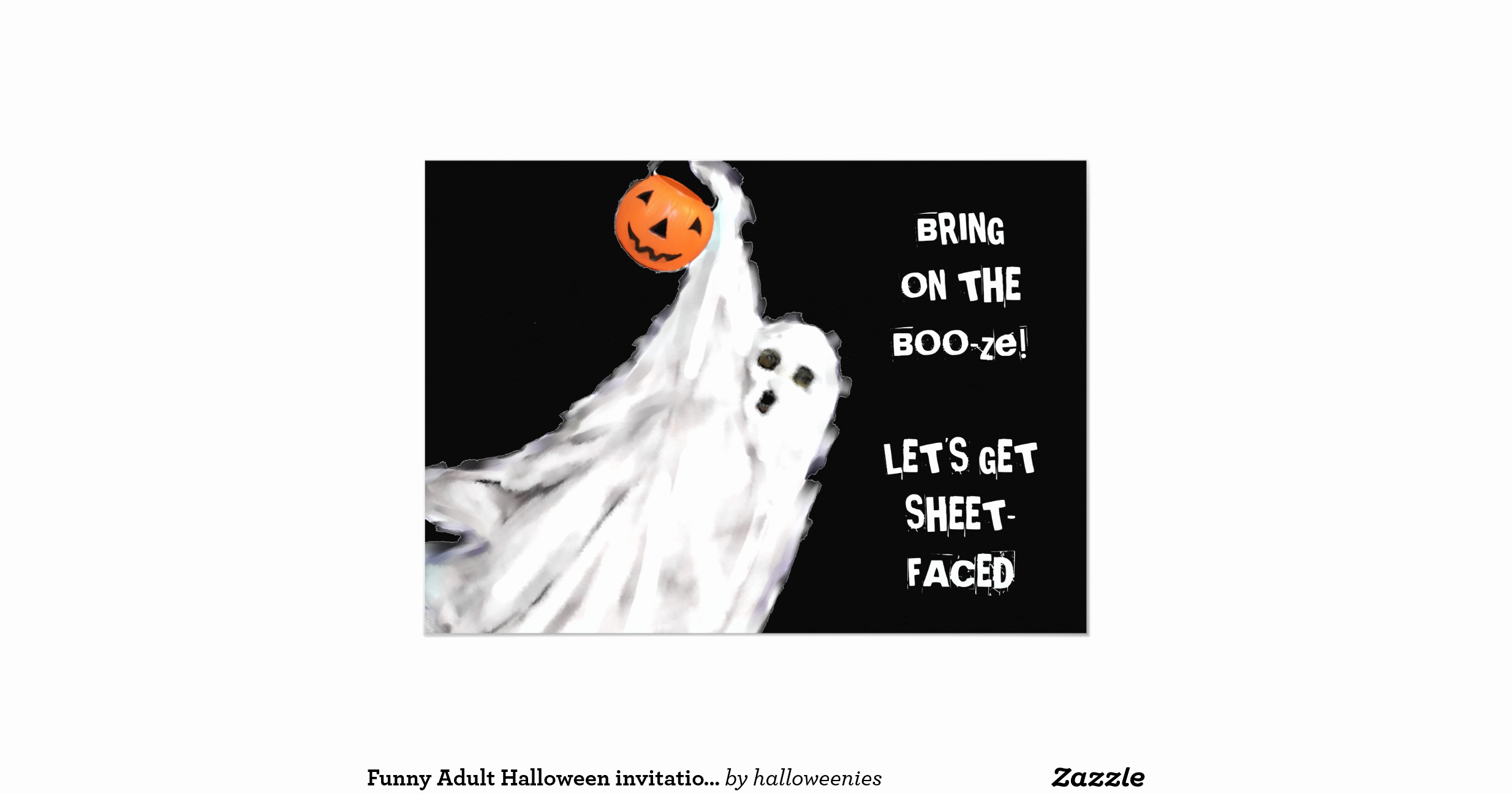 Funny Halloween Invitation Wording New Funny Adult Halloween Invitations