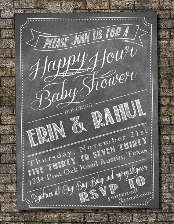 Funny Happy Hour Invitation Wording Elegant Beer and Diaper Party Invitation Baby Shower Invitation