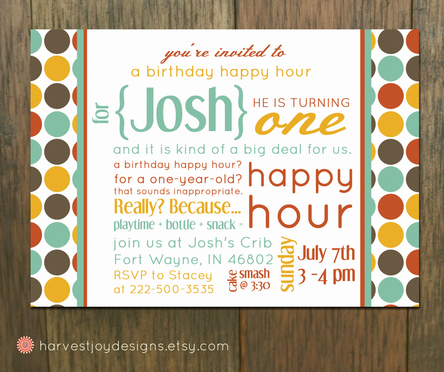 Funny Happy Hour Invitation Wording Fresh Happy Hour Invitations